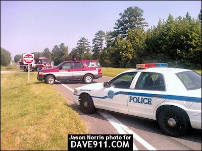 Northport Fire & Rescue