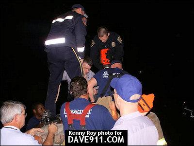 Bessemer Fire & Rescue