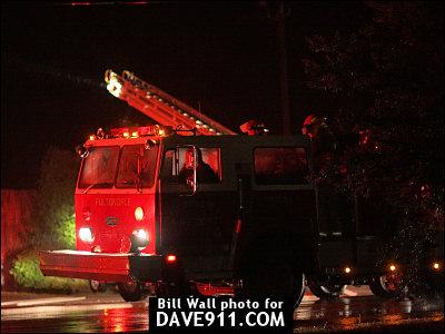 Fultondale Fire & Rescue