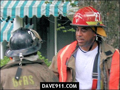Under The Helmet